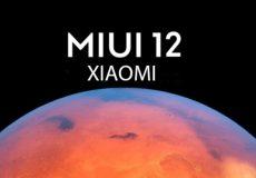 Xiaomi-Miui-12-Inter-Face