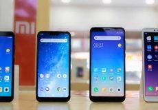 Xiaomi-Mobile-Phone