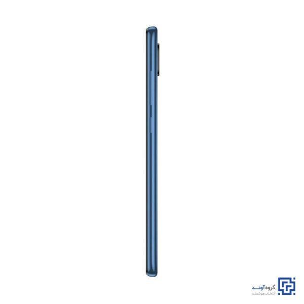 خرید اینترنتی گوشی موبایل شیائومی Xiaomi Redmi Note 9