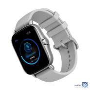 ساعت هوشمند امیزفیت مدل 2 GTS نسخه گلوبال