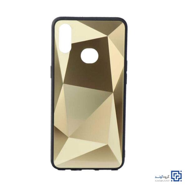 قاب الماسی سامسونگ Shiny Diamond Case Galaxy A10s