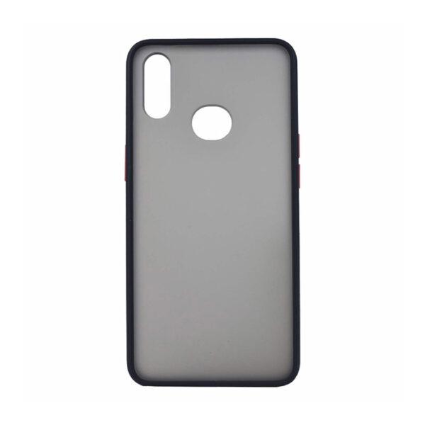 قاب پشت مات گوشی موبایل Samsung Galaxy A10S