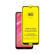 محافظ صفحه نمایش مدل PDi9 برای Huawei Y7 Prime 2019