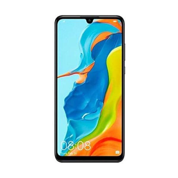 خرید اینترنتی گوشی موبایل هوآوی Huawei P30 Lite از فروشگاه اینترنتی آوند موبایل