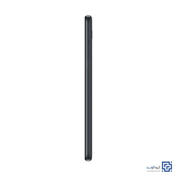 خرید اینترنتی گوشی موبایل ال جی LG K41S از فروشگاه اینترنتی آوند موبایل