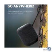 Anker Soundcore Motion Q A3108 Portable Speaker