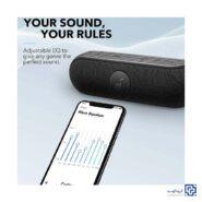 Anker Soundcore Icon+ A3123 Bluetooth Speaker