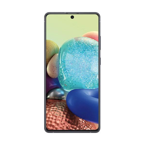 خرید اینترنتی گوشی موبایل سامسونگ Samsung Galaxy A71 5G از فروشگاه اینترنتی آوند موبایل