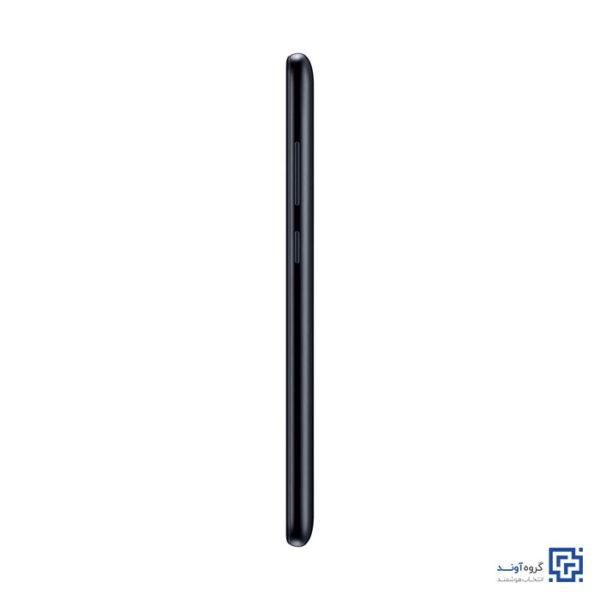خرید اینترنتی گوشی موبایل سامسونگ Samsung Galaxy M11 از فروشگاه اینترنتی آوند موبایل