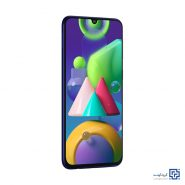 خرید اینترنتی گوشی موبایل سامسونگ Samsung Galaxy M21 از فروشگاه اینترنتی آوند موبایل