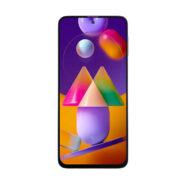 خرید اینترنتی گوشی موبایل سامسونگ Samsung Galaxy M31s از فروشگاه اینترنتی آوند موبایل