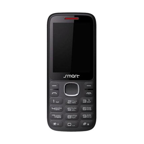 خرید اینترنتی گوشی موبایل اسمارت Smart Club Plus B315 از فروشگاه اینترنتی آوند موبایل