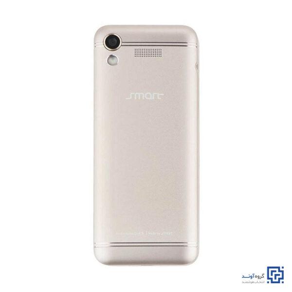 خرید اینترنتی گوشی موبایل اسمارت Smart E2488 Quick از فروشگاه اینترنتی آوند موبایل
