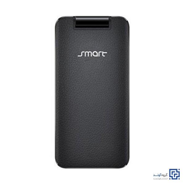 خرید اینترنتی گوشی موبایل اسمارت Smart F2415 Fold از فروشگاه اینترنتی آوند موبایل