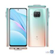 خرید اینترنتی گوشی موبایل شیائومی Xiaomi Mi 10T Lite 5G از فروشگاه اینترنتی آوند موبایل