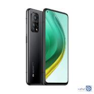 خرید اینترنتی گوشی موبایل شیائومی Xiaomi Mi 10T Pro 5G از فروشگاه اینترنتی آوند موبایل