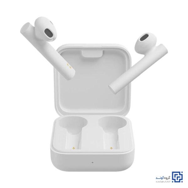 هدفون بی سیم شیائومی مدل Earphone 2 Basic