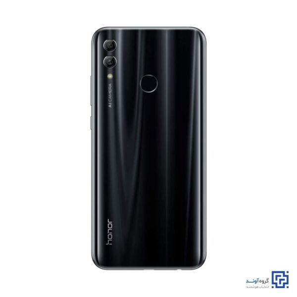 خرید اینترنتی گوشی موبایل آنر Honor 10 Lite از فروشگاه اینترنتی آوند موبایل