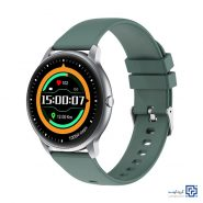 ساعت هوشمند شیائومی مدل IMILAB KW66
