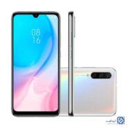 خرید اینترنتی گوشی موبایل شیائومی Xiaomi Mi A3 از فروشگاه اینترنتی آوند موبایل