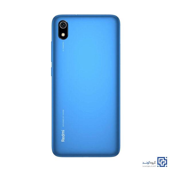خرید اینترنتی گوشی موبایل شیائومی Redmi 7A از فروشگاه اینترنتی آوند موبایل