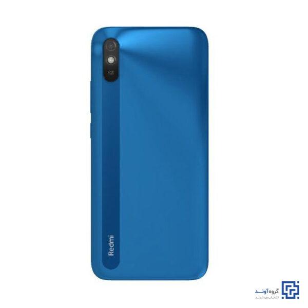 خرید اینترنتی گوشی موبایل شیائومی Redmi 9AT از فروشگاه اینترنتی آوند موبایل