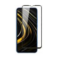 محافظ صفحه نمایش سرامیکی گوشی موبایل Xiaomi Poco M3