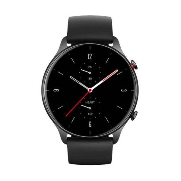 خرید اینترنتی ساعت هوشمند امازفیت Amazfit GTR 2e از فروشگاه اینترنتی آوند موبایل