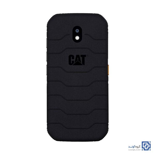 خرید اینترنتی گوشی موبایل کاترپیلار Caterpillar Cat S42 از فروشگاه اینترنتی آوند موبایل
