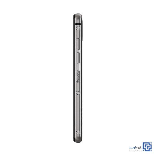 خرید اینترنتی گوشی موبایل کاترپیلار Caterpillar Cat S52 از فروشگاه اینترنتی آوند موبایل