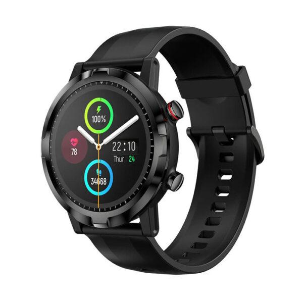 خرید اینترنتی ساعت هوشمند هایلو Haylou RT LS05s از فروشگاه اینترنتی آوند موبایل