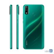 خرید اینترنتی گوشی موبایل هوآوی Huawei Y8s از فروشگاه اینترنتی آوند موبایل