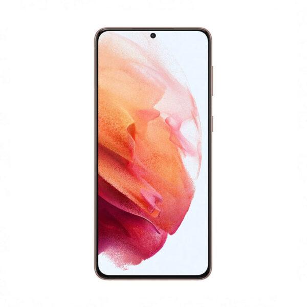 خرید اینترنتی گوشی موبایل سامسونگ Samsung Galaxy S21 Plus 5G از فروشگاه اینترنتی آوند موبایل