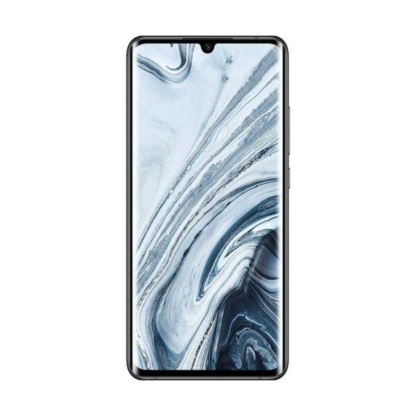 خرید اینترنتی گوشی موبایل شیائومی Xiaomi Mi Note 1 از فروشگاه اینترنتی آوند موبایل