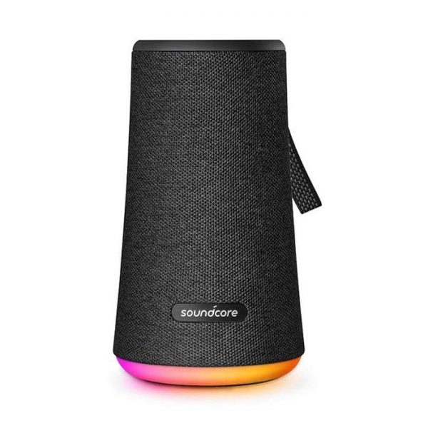 اسپیکر بلوتوثی انکر مدل Soundcore Flare Plus A3162