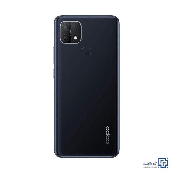 خرید اینترنتی گوشی موبایل اوپو Oppo A15 از فروشگاه اینترنتی آوند موبایل