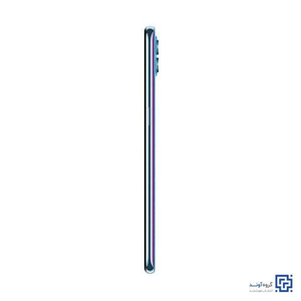 خرید اینترنتی گوشی موبایل اوپو Oppo A93 از فروشگاه اینترنتی آوند موبایل