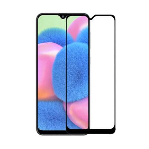 خرید اینترنتی محافظ صفحه نمایش سرامیکی گوشی Samsung Galaxy A32