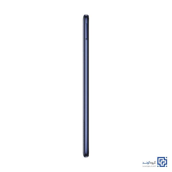 خرید اینترنتی گوشی موبایل سامسونگ Samsung Galaxy M02s از فروشگاه اینترنتی آوند موبایل