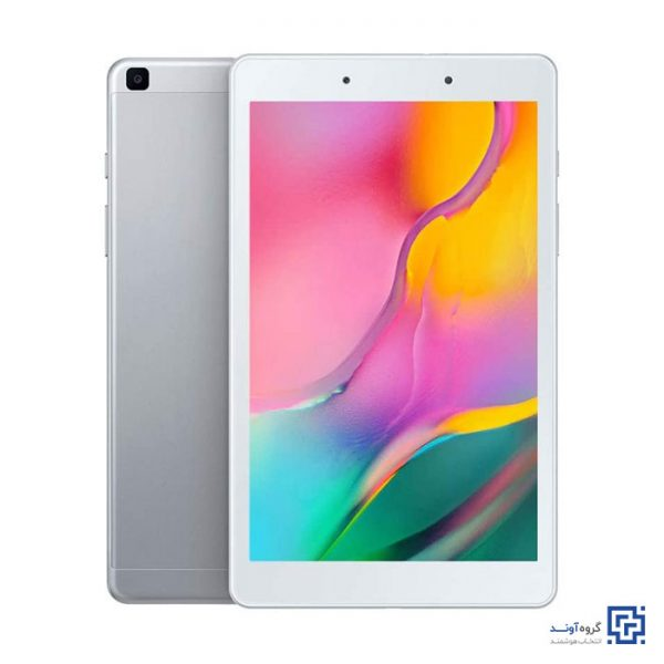 خرید اینترنتی تبلت سامسونگ Samsung Galaxy Tab T295 از فروشگاه اینترنتی آوند موبایل