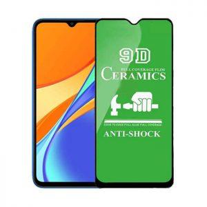 Xiaomi-Redmi-9C-Ceramic-Glass