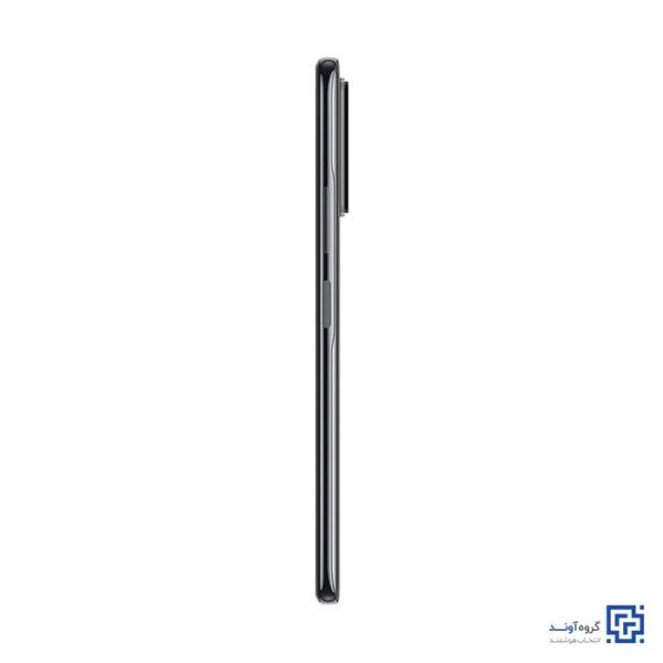 خرید اینترنتی گوشی موبایل شیائومی Xiaomi Redmi Note 10 Pro از فروشگاه اینترنتی آوند موبایل