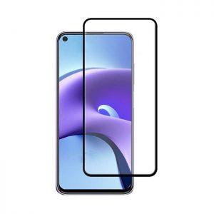 Xiaomi-Redmi-Note-9T-Ceramic-Glass