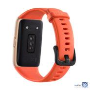 مچ بند هوشمند هوآوی مدل Huawei Band 6