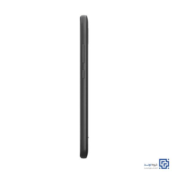 خرید اینترنتی گوشی موبایل نوکیا Nokia C2 از فروشگاه اینترنتی اوند موبایل