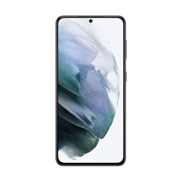 خرید اینترنتی گوشی موبایل سامسونگ Galaxy s21 5G از فروشگاه اینترنتی آوند موبایل