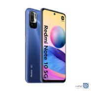 خرید اینترنتی گوشی موبایل شیائومی Xiaomi Redmi Note 10 5G از فروشگاه اینترنتی آوند موبایل