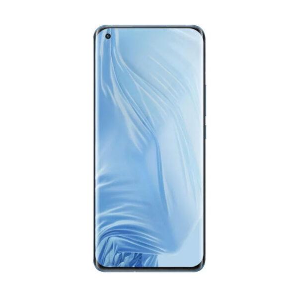 خرید اینترنتی گوشی موبایل شیائومی Xiaomi Mi11 از فروشگاه اینترنتی آوند موبایل