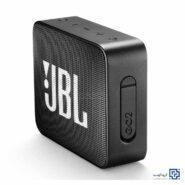 اسپیکر بلوتوثی جی بی ال مدل JBL Go2