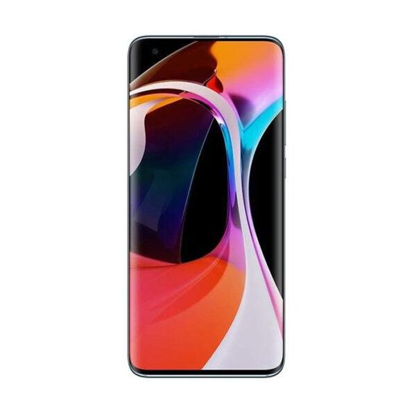 خرید اینترنتی گوشی موبایل شیائومی Xiaomi Mi 10 5G از فروشگاه اینترنتی آوند موبایل